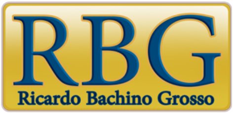 Ricardo Bachino Grosso